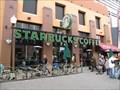 Image for Starbucks - Universal City, California