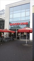 Image for Burger King - Neuwied - RLP - Germany