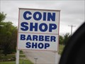 Image for DL's Coin and Barber Shop - White Settlement, Texas