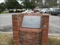 Image for Edenton United Methodist Church -- Edenton NC