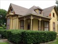 Image for Engineer's Home - Heritage Square Park - Texas City, TX