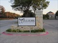Image for Williams Funeral Home -- Garland TX