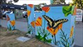 Image for Butterflies and Flowers - Pleasanton, CA