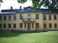 Image for Scheffler Palace and park - Stockholm, Sweden