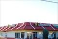 Image for McDonald's # 24488 - Interstate 70, Exit #208 - Belmont, Ohio