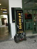 Image for Segway Tours - Prague, Czech Republic