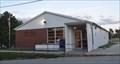 Image for Bucklin, Missouri 64631