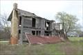 Image for Wheeler House