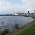 Image for Marina - Alphen aan den Rijn (NL)