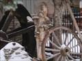 Image for El Camino Real - Wagon Wheels - Toledo,Ohio