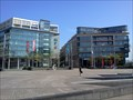Image for Mediapark Cologne, North Rhine-Westphalia, Germany