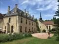 Image for Abbaye de la Bussière-sur-Ouche - Côte-d'Or, Bourgogne, France