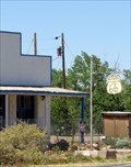 Image for Acoma Curio Shop - Route 66 - San Fidel, New Mexico, USA.