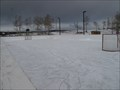 Image for Erith Park Hockey Rink - Hinton, Alberta