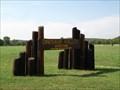 Image for Dinosaur Valley State Park - Glen Rose Texas