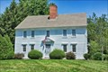 Image for William Peabody House - Milford NH