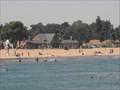 Image for Simmons Island Beach House - Kenosha, WI