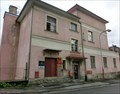Image for Nejdek 1 - 362 21, Nejdek, Czech Republic