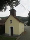 Image for Kaplicka - Svinosice, Czech Republic