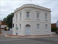 Image for Commercial Bank of Australia  - Pingelly,  Western Australia