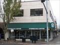 Image for Starbucks - 399 Court St NE - Salem, Oregon
