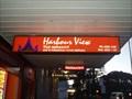 Image for Harbourview Thai Restaurant