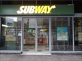 Image for Subway - 317 Hunter St, Newcastle, NSW, Australia