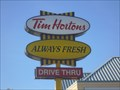 Image for Tim Horton's - London, Ontario