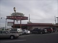 Image for Coachmans Dinner and Pancake House - Salt Lake City, Utah
