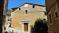 Image for Esglesia de Fornalutx - Fornalutx, Mallorca, Spain