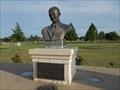 Image for Dwight David Eisenhower - Oklahoma City, OK