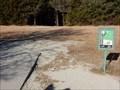 Image for Warner Park Disc Golf Course in Warner Memorial Park - Manhattan, KS