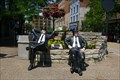 Image for The Blues Brothers - Rock Island IL