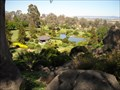 Image for Japanese Garden & Cultural Centre, Cowra.
