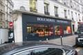 Image for Boucheries Nivernaises - Paris, France