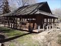 Image for Lendonwood Gardens - Japanese Garden - Grove OK
