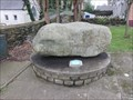 Image for Glacial Erratic, Lazy Corner - Onchan, Isle of Man