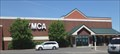 Image for YMCA - Fayetteville, NY