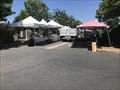Image for Morgan Hill Farmers Market - Morgan Hill, CA