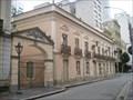 Image for Solar da Marquesa de Santos - Sao Paulo, Brazil