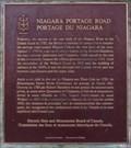 Image for CNHS - Niagara Portage Road