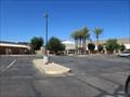 Image for Mountain Park Community Church - Phoenix, AZ
