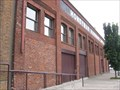 Image for Honeyman Hardware Company Building; Also known as Honeyman Block; Honeyman Hardware, Portland, Oregon