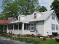 Image for Sebastian Butcher House - Ste. Genevieve, Missouri