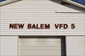 Image for New Salem VFD 5