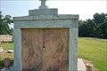 Image for Pierre Guidroz - Chenal Cemetery - Jarreau, LA