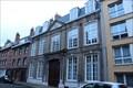 """Image for L'Hôtel de Chosal dit """"Maison de l'Armateur"""" - Dunkerque, France"""