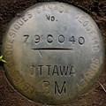 Image for BM 79C040 - Kitchener, BC