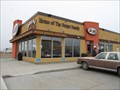 Image for A&W - Fairview, Alberta