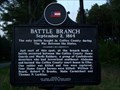 Image for Battle Branch - Fairview, AL